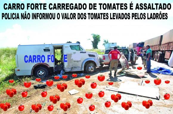 SiteBarra - Preco do tomate alvo de piada redes sociais (10)