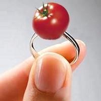 SiteBarra - Preco do tomate alvo de piada redes sociais (12)