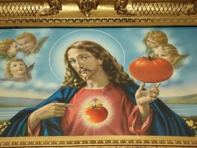 SiteBarra - Preco do tomate alvo de piada redes sociais (13)