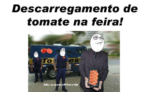 SiteBarra - Preco do tomate alvo de piada redes sociais (14)