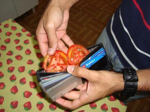 SiteBarra - Preco do tomate alvo de piada redes sociais (16)