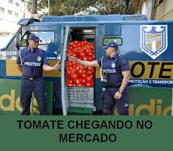 SiteBarra - Preco do tomate alvo de piada redes sociais (17)