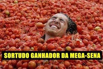SiteBarra - Preco do tomate alvo de piada redes sociais (18)