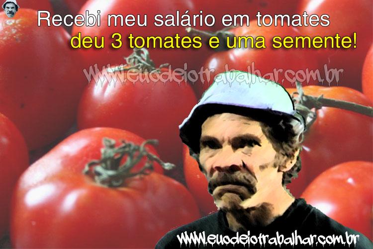 SiteBarra - Preco do tomate alvo de piada redes sociais (20)