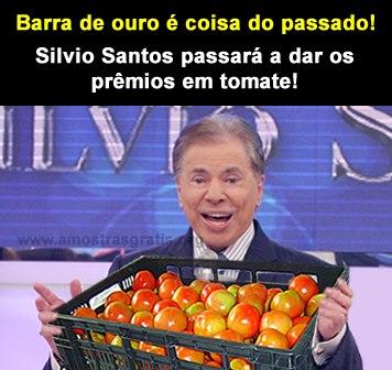 SiteBarra - Preco do tomate alvo de piada redes sociais (21)