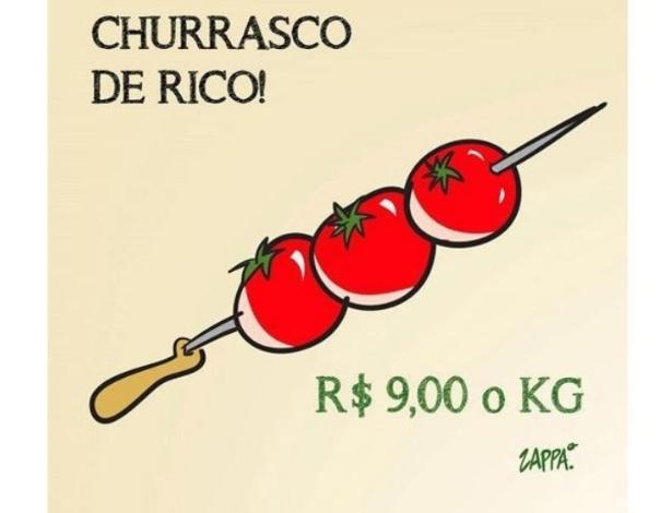 SiteBarra - Preco do tomate alvo de piada redes sociais (23)