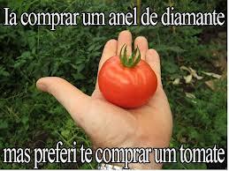 SiteBarra - Preco do tomate alvo de piada redes sociais (24)