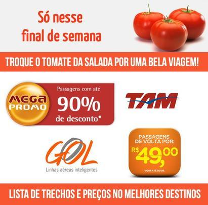SiteBarra - Preco do tomate alvo de piada redes sociais (29)