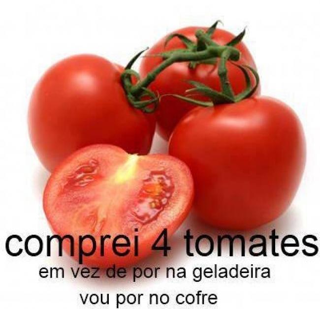 SiteBarra - Preco do tomate alvo de piada redes sociais (3)