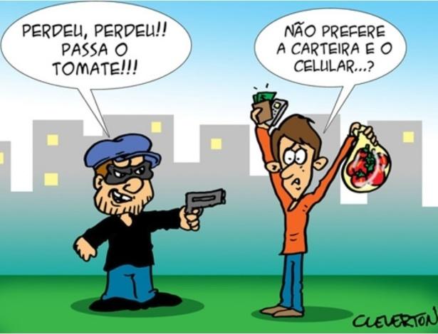 SiteBarra - Preco do tomate alvo de piada redes sociais (32)