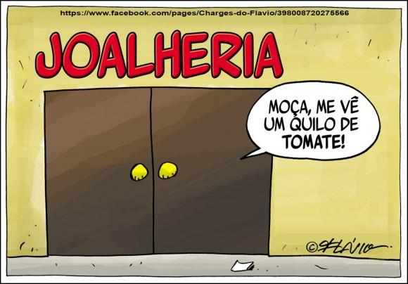 SiteBarra - Preco do tomate alvo de piada redes sociais (34)
