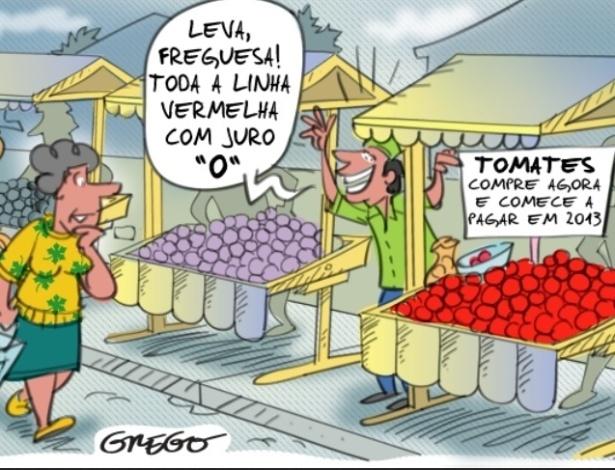 SiteBarra - Preco do tomate alvo de piada redes sociais (36)