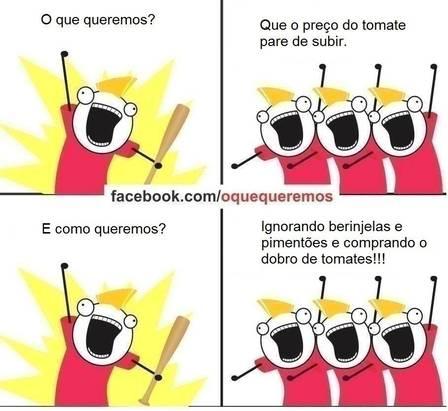 SiteBarra - Preco do tomate alvo de piada redes sociais (43)