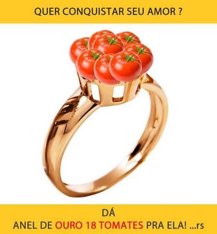 SiteBarra - Preco do tomate alvo de piada redes sociais (45)