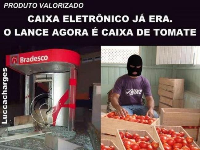 SiteBarra - Preco do tomate alvo de piada redes sociais (6)