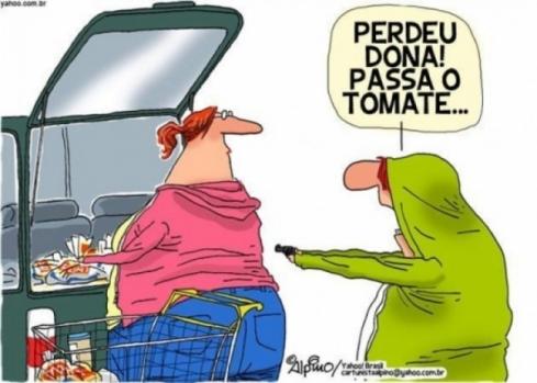 SiteBarra - Preco do tomate alvo de piada redes sociais (8)