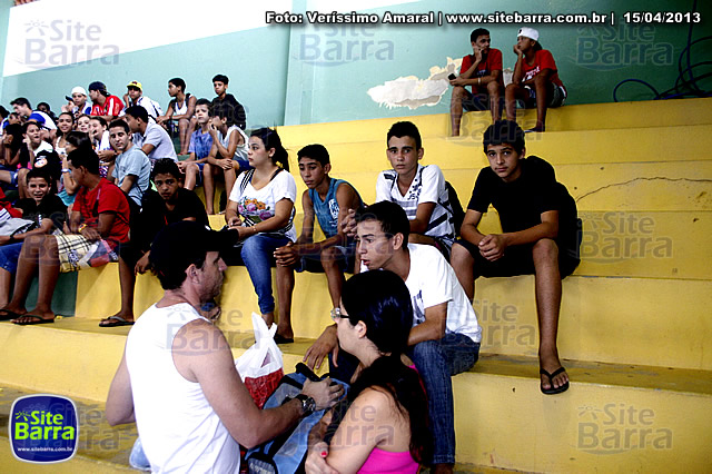 SiteBarra_Barra_de_Sao_Francisco__MG_346714