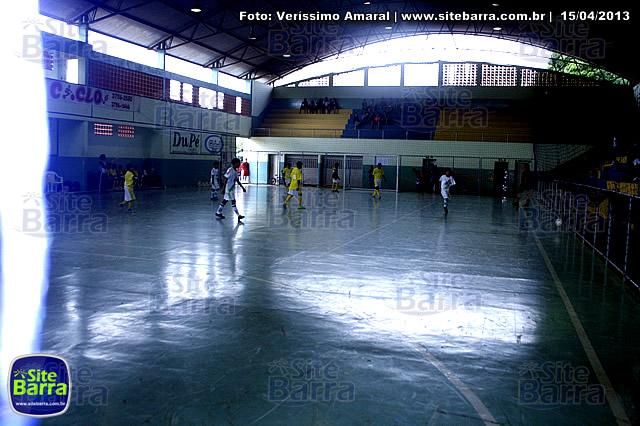 SiteBarra_Barra_de_Sao_Francisco__MG_346814