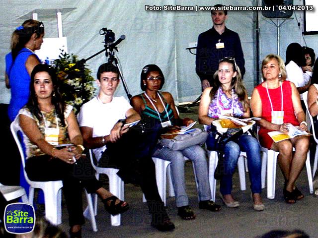 SiteBarra_Barra_de_Sao_Francisco_sitebarra - zilene sordine salva por ivone vargas barra de sao francisco7