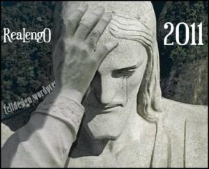 redentor_realengo-2011