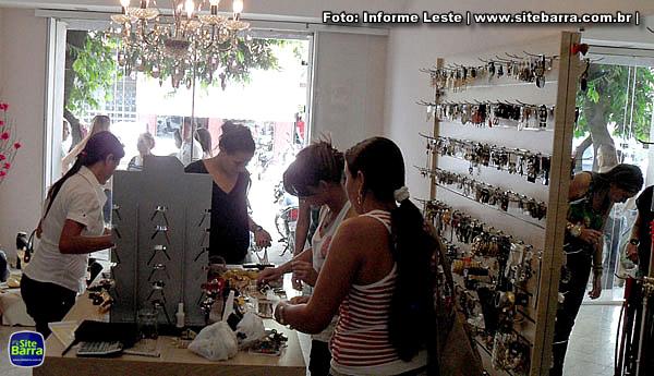 SiteBarra+Barra+de+Sao+Francisco+loja-70