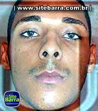 SiteBarra+Barra+de+Sao+Francisco+preso10