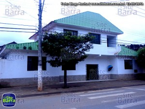 SiteBarra_Barra_de_Sao_Francisco_DSC0527720