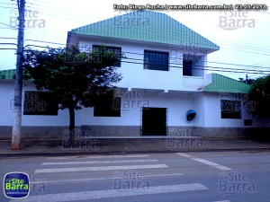 SiteBarra_Barra_de_Sao_Francisco_DSC0527820