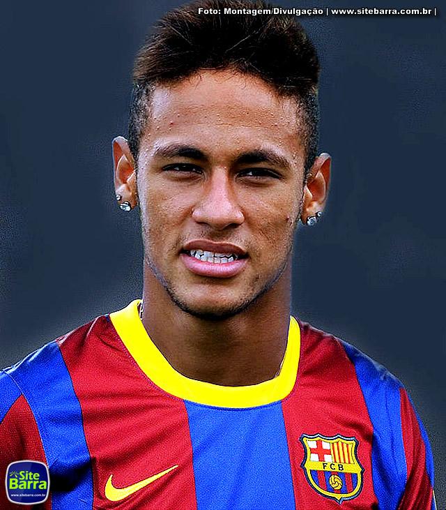 SiteBarra_Barra_de_Sao_Francisco_Neymar Barcelona0