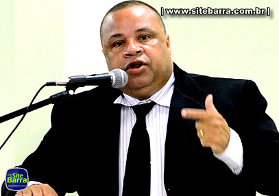 SiteBarra_Barra_de_Sao_Francisco_mulinha10