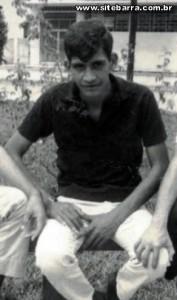 sitebarra-enivaldo-dos-anjos-4