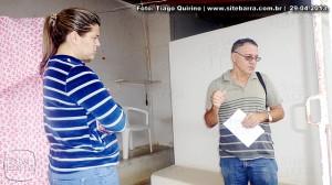 SiteBarra+Barra+de+Sao+Francisco+DSC0546414