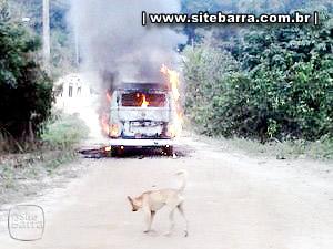 SiteBarra+Barra+de+Sao+Francisco+Kombi2