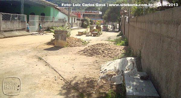 SiteBarra - Monte Sinai - Vermelha - Barra de Sao Francisco - Camatinha abandonou (14)