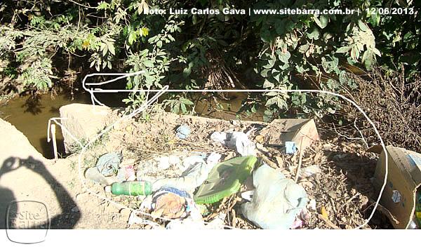 SiteBarra - Monte Sinai - Vermelha - Barra de Sao Francisco - Camatinha abandonou (5)