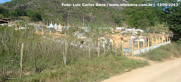 SiteBarra - Monte Sinai - Vermelha - Barra de Sao Francisco - Camatinha abandonou (6)
