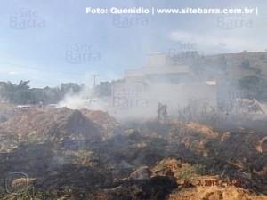 SiteBarra+Barra+de+Sao+Francisco+Alvorada 17