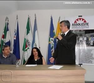 SiteBarra+Barra+de+Sao+Francisco+Assoleste  20