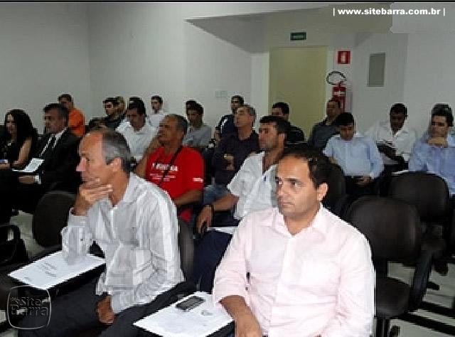SiteBarra+Barra+de+Sao+Francisco+Assoleste  30