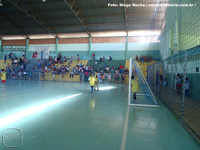 SiteBarra+Barra+de+Sao+Francisco+DSC000020