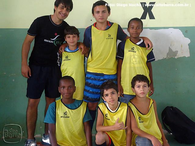 SiteBarra+Barra+de+Sao+Francisco+DSC000220