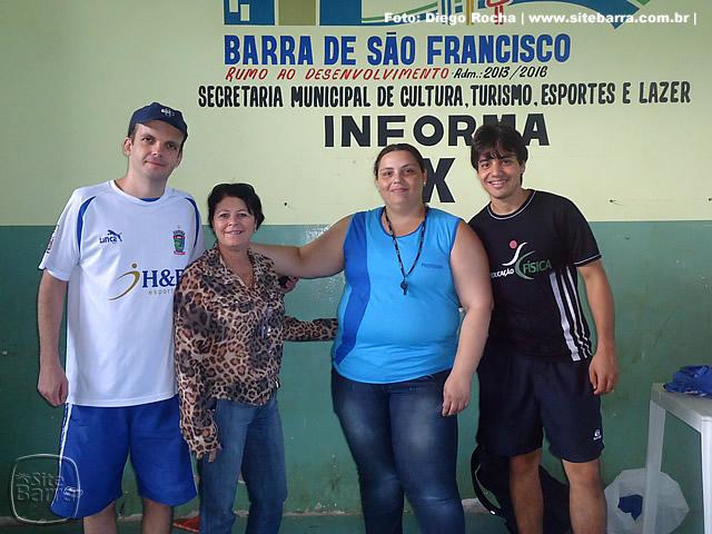 SiteBarra+Barra+de+Sao+Francisco+DSC000240