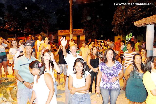 SiteBarra+Barra+de+Sao+Francisco+DSC028842