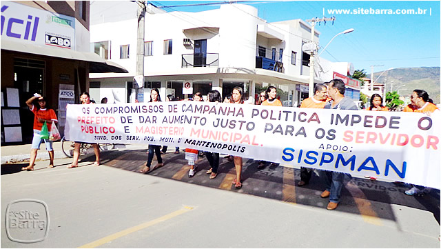 SiteBarra+Barra+de+Sao+Francisco+Untitled-10x