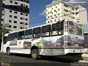 SiteBarra+Barra+de+Sao+Francisco+ca564087ec7a89c1f2f710eaf616134f0