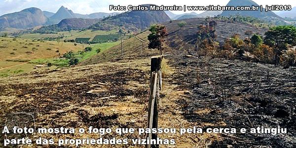 SiteBarra+Barra+de+Sao+Francisco+fogo-30