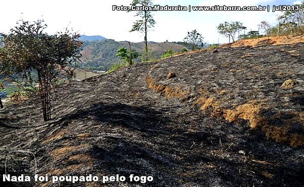 SiteBarra+Barra+de+Sao+Francisco+fogo-70