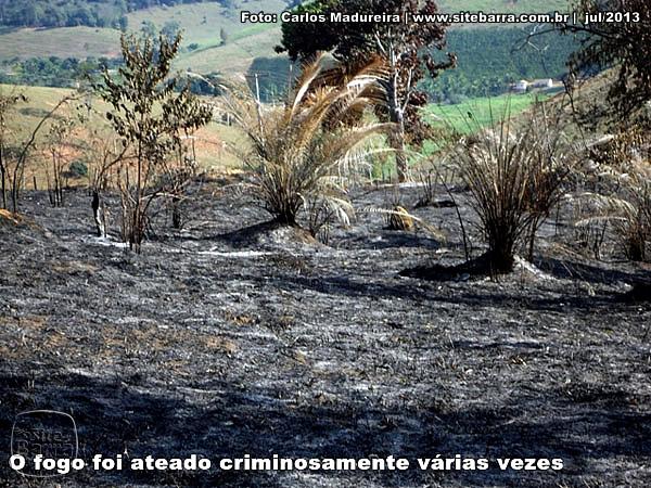 SiteBarra+Barra+de+Sao+Francisco+fogo0