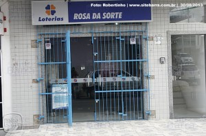 SiteBarra+Barra+de+Sao+Francisco+_MG_41537