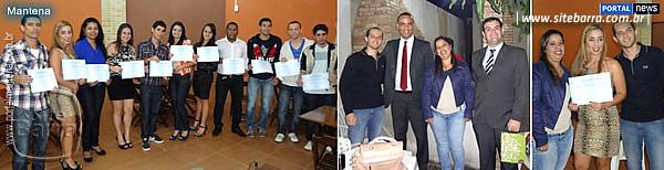 SiteBarra+Barra+de+Sao+Francisco+diplomas0